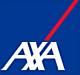 AXA logo 80