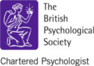 BPS British Psychological Society logo
