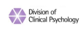 DCP Division of Clinical Psychology DCP logo